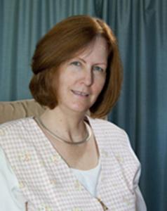 Linda Sue 2